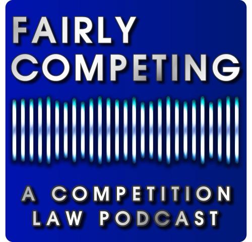 FairComp Logo