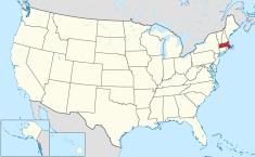 2000px-Massachusetts_in_United_States.svg