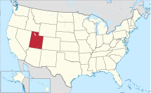 Utah - Wikimedia Commons .png