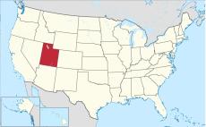 Utah - Wikimedia Commons